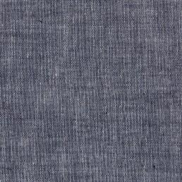 32. Blue chambray