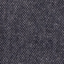 21. Grey barleycorn tweed