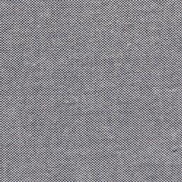 34. Grey Oxford cotton