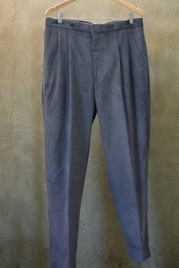 Cobbler II | LaneFortyfive Trouser