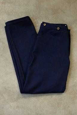 Conveyor | LaneFortyfive Jeans
