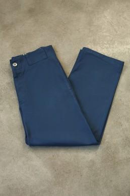 Hausen | LaneFortyfive Trouser