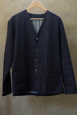 Relway | LaneFortyfive Jacket