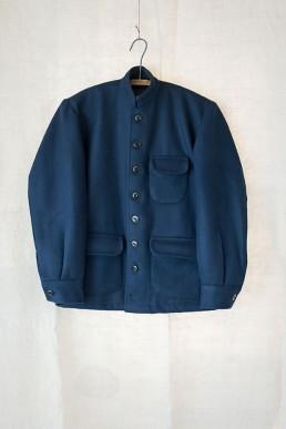 Pyret | LaneFortyfive Jacket