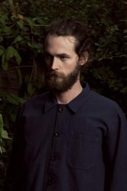 American Gothic - LaneFortyfive Unisex handmade clothing | Silversandbynes