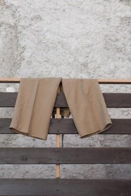 Pantaloni 2 - Trousers