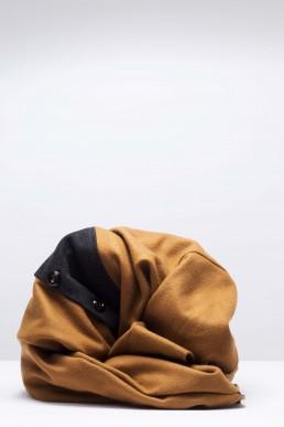 DiC02 - Coat