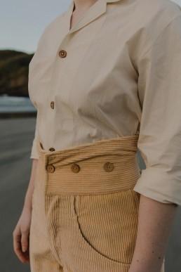 Pantaloni 4 - trousers