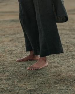 preto 3 - trousers