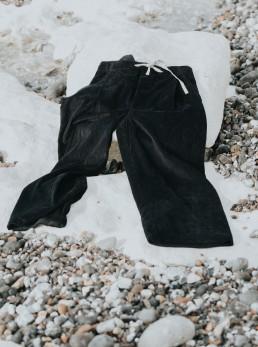 Lanefortyfive trousers