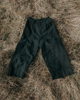 Lanefortyfive trousers