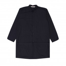 Zwart3 shirt by sustainable clothing brand Lanefortyfive