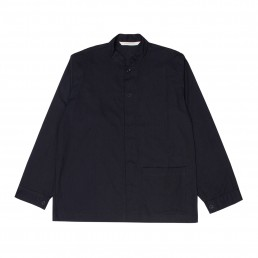 Zwart4 shirt by sustainable clothing brand Lanefortyfive