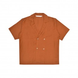 KS04 shirt by sustainable clothing brand Lanefortyfive
