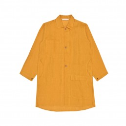 KS01 shirt by sustainable clothing brand Lanefortyfive