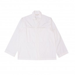 Indugio2 shirt by sustainable clothing brand Lanefortyfive