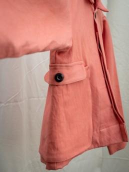 Lanefortyfive dilacio1 jacket
