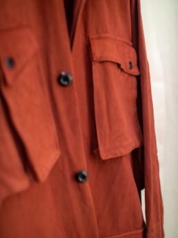 Lanefortyfive dilacio6 jacket
