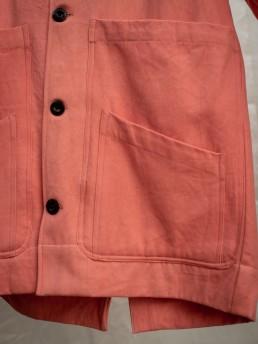 Lanefortyfive dilacio5 jacket