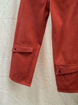 Lanefortyfive frestun1 trousers