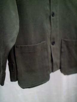 Lanefortyfive dilacio3 jacket