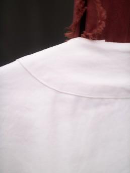 Lanefortyfive dilacio4 jacket