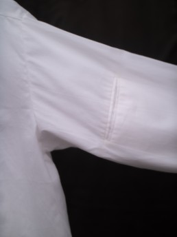 Lanefortyfive Indugio2 shirt