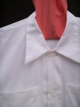 Lanefortyfive Indugio1 shirt