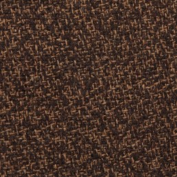 Brown broucle tweed lanefortyfive