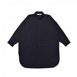 CS01/ Long shirt lanefortyfive