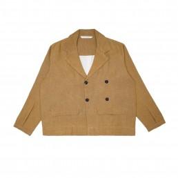 Molori3 Jacket Lanefortyfive