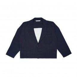 Molori1 Jacket Lanefortyfive