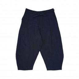 Lora1 Trousers LanefortyfiveLora1 Trousers Lanefortyfive
