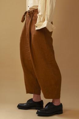 Lora2 Trousers Lanefortyfive